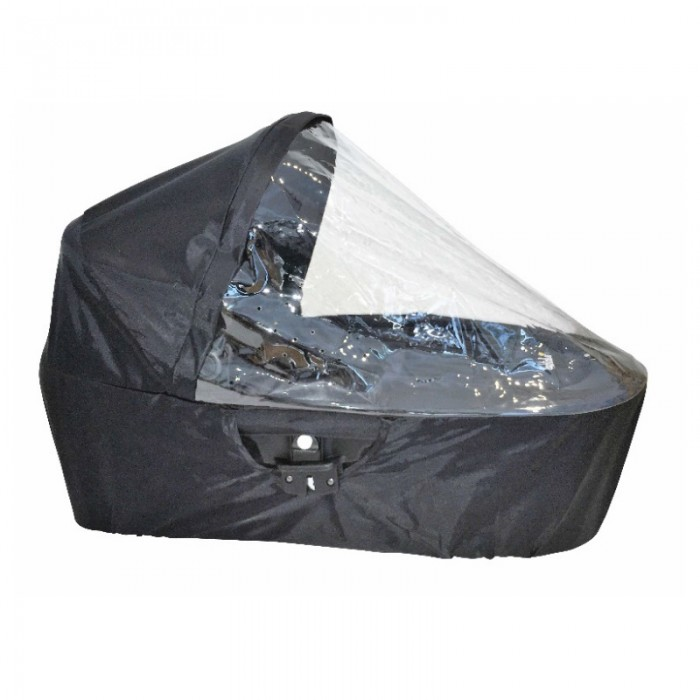 Дождевик Larktale на люльку Coast Rain Cover Carry Cot